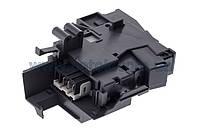 Замок люка для стиральной машины Whirlpool 480111104601