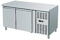 Холодильный стол для закусок Amitek AKS2100TN