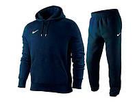Спортивный костюм с капюшоном ! Темно-синий, Черный, Бордо, Серый, Електрик