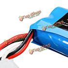 HBX 1/18 18856 внедорожных багги sandrail 7.4 650мАh аккумулятор 18031, фото 4