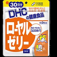 Повышение Иммунитета DHC Маточное молочко (90 капсул)