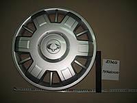 """Колпак колеса SY 16"""" , 7976821010 (ОЗЧ) SSANGYONG"""