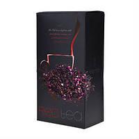Красный чай Пу-ер Joy
