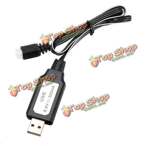 Cheerson СХ-32 CX32 сх-32с cx32c СХ-32s cx32s сх-32w cx32w запчасти РУ квадрокоптера USB зарядка Кабель