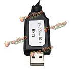 Cheerson СХ-32 CX32 сх-32с cx32c СХ-32s cx32s сх-32w cx32w запчасти РУ квадрокоптера USB зарядка Кабель, фото 3