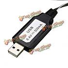 Cheerson СХ-32 CX32 сх-32с cx32c СХ-32s cx32s сх-32w cx32w запчасти РУ квадрокоптера USB зарядка Кабель, фото 4