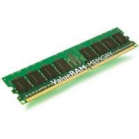 Планка 2GB DDR2 667MHz для всех чипсетов Intel/AMD