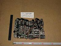 ГИДРОБЛОК АКПП M78:DSI 6A/T