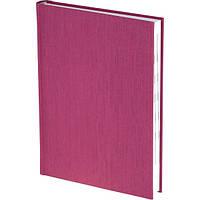 """Щоденник """"Brunnen"""" Cotton 73-795 65 66 датований ліловий"""