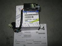 ДАТЧИК ПАРКТРОНИКА , 8662008200ABT SSANGYONG