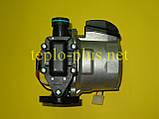 Насос DDP-7525VE (7 винтов) Daewoo Gasboiler DGB-100, 130, 160, 200, 250, 300 ICH/KFC, фото 5
