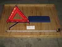 Знак аварийной остановки , 7674011000 (ОЗЧ) SSANGYONG