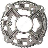 Задняя крышка, генератор CARGO 136362