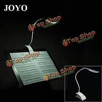 JOYO 14 LED клип на пюпитр свет светильника USB зарядка