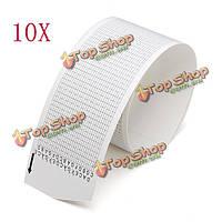 10шт бумажная лента лента для 30 примечания поделок музыкальная шкатулка или движения