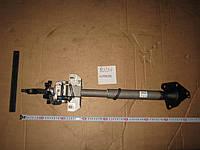 Рулевая колонка , 462100800C (ОЗЧ) SSANGYONG