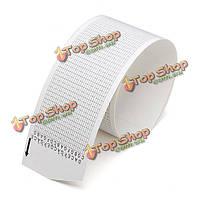 Бумажная лента лента для 30 примечания поделок музыкальная шкатулка или движения