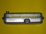 Расширительный бак 6 л Daewoo Gasboiler DGB-100, 130, 160, 200 ICH/MSC, фото 3