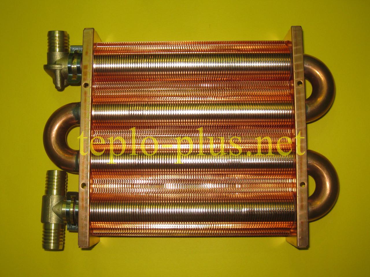 Теплообменник дэу Кожухотрубный испаритель Alfa Laval DXD 345 Рыбинск