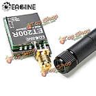 Eachine ET200R FPV 5.8G 40ch 200мВ мини-передатчик ав с raceband, фото 7