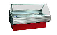 Холодильная витрина РОСС Belluno D-1,1-1,2