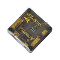 Таро Naze 32 6DOF поддержка контроллера полета FC cleanflight baseflight tl300d3