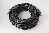 Кабель Ultra Cable HDMI - HDMI v1.4 (UC77-1700), 17.0м