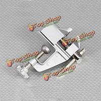 Алюминиевого сплава мини тисках портативные верстаки инструменты