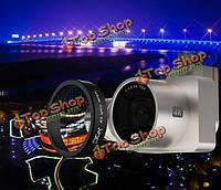 Dji Phantom 4 Phantom 3 Камера фильтра объектива 4-точка 6-точка 8-точка звезды светофильтр объектива