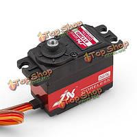 JX Servo PDI-6113mg 13кг высокий крутящий момент цифровой стандарт тигельные 61g серво