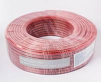 Кабель ULTRA CABLE (UC33-1000) 2x1mm Spk cable. 100m в катушках