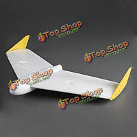 X-1 x 1 Skywalker FPV Mini Flying крыла ЕПВ 600мм размах комплект