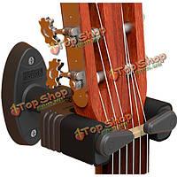 Аромат ах-88 автоматические приборы замок вешалка для всех гитары Ukelele