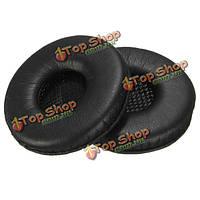 Замена уха подушки колодки earpad для Koss Porta Pro portapro стр наушников