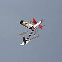Самолет питание планер модель планера питания Опора летать игрушки
