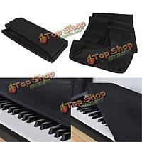 88 ключ электронное пианино клавиатура крышка пылезащитный утолщенной