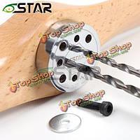 6Star хобби винт буром для dle30 DLE55 eme55 mld35
