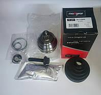 ШРУС зовнішній (комплект) MAXGEAR 49-0262