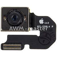 Камера Apple iPhone 6+ 5.5 большая. комплект Оригинал