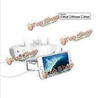 Dji Phantom 3 освещение  чтобы USB-передатчик для iPhone МФО совместимости