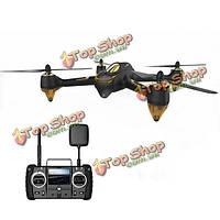 Квадрокоптер с камерой GPS Hubsan H501S X4 5.8G FPV FullHD 1080p