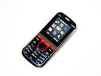 "Телефон Donod 500C 2 SIM 1.8"" Экран Камера, фото 1"