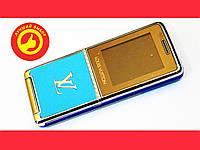 Телефон Louis Vuitton LV 9+ - 2Sim