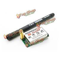 Приемник властелина fatshark 5.8 ГГц 32 канала rx модуль raceband