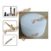 Пробки крем для саксофона кларнет флейта музыкальных инструментов