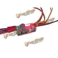 Мат-NLC низкого напряжения зуммер сигнализация с LED Поиск беспилотный индикатор функции