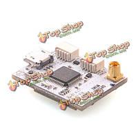 OpenPilot Oplink Mini cc3D Revo универсальный трансивер TX RX модуль интеграции пульта дистанционного управления