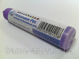 Контур Эффект жемчуга 30мл 7233113 Фиолетовый пастельный Ceartec