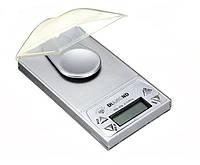 Електронні ваги Diamond 0.001 g - 20 g, фото 1