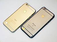 """Телефон IPHONE 6S - 4.7"""", Wi-Fi , фото 1"""